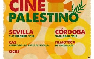 Cartel_MCP_Sevilla-Cordoba