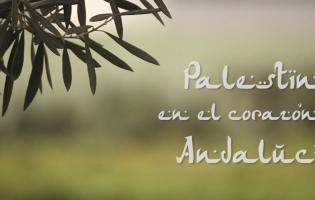IMAGEN VIDEO PALESTINA EN EL CORAZÓN DE ANDALUCÍA