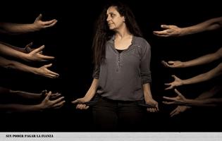 10 Reem Talhami
