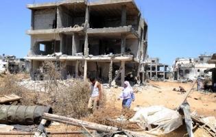 Foto UNRWA. En Gaza (4)