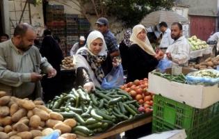Foto UNRWA. Retratos de empoderamiento (4)