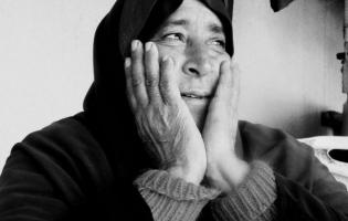 Foto UNRWA. Retratos de empoderamiento (6)