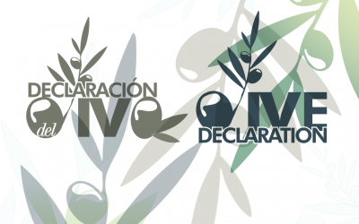 Declaración del Olivo en solidaridad con el pueblo palestino