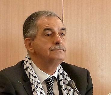 La Tercera Guerra contra Gaza refuerza la Unidad Palestina y abre nuevas vías de acciones estratégicas palestinas