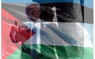 Israel quiere que UNRWA desaparezca