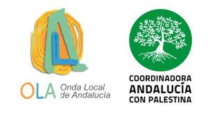 La Onda Local de Andalucía inicia una campaña radiofónica para sensibilizar a la ciudadanía andaluza sobre la defensa de los derechos humanos de la población palestina