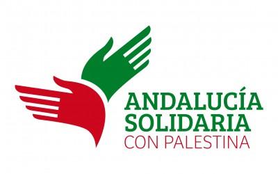 29 de noviembre, Solidaridad con el Pueblo Palestino