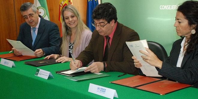 Fotografía: unrwa.es