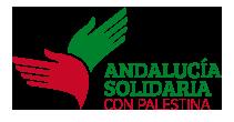 Andalucía Solidaria con Palestina